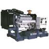 Дизель-генераторы - Электрооборудование для электроснабжения