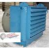 Отопительные агрегаты АОВ АОП - изготовление и поставка