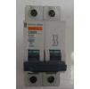 Автоматический выключатель C60N 2П 32A C | арт. 24340 Schneider Electric