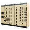 Комплектные трансформаторные подстанции КТП СП модульной конструкции