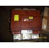 Продам автоматический выключатель ВА5541, ВА5543.