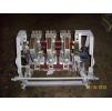 Автоматический выключатель АВМ от 200 до 2000А.