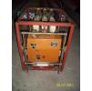 Автомат серии Электрон Э06, Э16, Э25, Э40