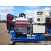 Генератор 75 кВт, АД 75 ЯМЗ, АД-75-Т400 ЯМЗ, АД-75-Т400-1Р ЯМЗ, АД-75-Т400-2Р ЯМЗ