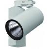 Светильники LED 2121 INTEGRA, 511 MODERNA, 707 TORINO на шинопровод, экспозиционные, карданные, трековые системы