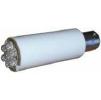 Светодиодные лампы :СКЛ, ЛРС, ЛПО-10, ЛСО-1, УПС-1А, УПС-2А, СЛ от 40 руб.
