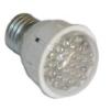 Лампы ЛПО-07, ЛПО-09, ЛПО-15, СЛ-5 - 340 руб.