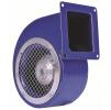 Вентилятор для котла BDRS 120-60