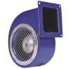 Вентилятор улитка маленький BDRS 140-60