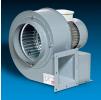 Вентилятор центробежный малогабаритный на 220 вольт