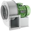 Вентилятор центробежный на 220 вольт