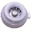 Вентилятор канальный BDTX 100