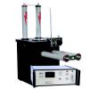 АВ 45-0, 1 Высоковольтная СНЧ установка для испытания кабеля