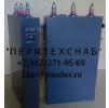 Конденсаторы КС2-0, 38-36(50)-3У3; КЭ2-0, 38-36(50)-3У3; КЭК2-0, 4-60-3У3.