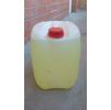 Трансформаторное масло канистра 20 литров ГК производства Роснефть, осушенное 50-80 кВ.