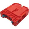 ONKA: Распродажа клеммной продукции, электротехнических компонентов и аксессуаров для монтажа.