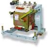 Выключатели и оборудование для высокой и низкой стороны