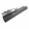 Уличный светодиодный светильник СДУ-Лайт- 5000