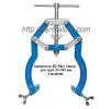 Центраторы для сварки труб и исправления элипсности