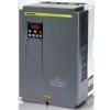 Преобразователь частоты HYUNDAI N700Е 04 - 400 кВт