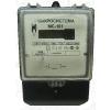 Счетчик электрической энергии MС-101 1, 0M5(60)H1BK