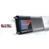 Саморегулирующийся нагревательный кабель марки (HM2-CR) E&S Tec. Co. (Ю. Корея)