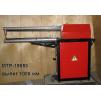 Контактная точечная сварка МТР-19053 - производство и продажа