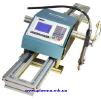 Металлообрабатывающие переносные машины термической резки с ЧПУ SteelTailor