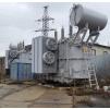 Продам силовые и печные трансформаторы с гарантией , так же делаем качественный ремонт (ревизию)трансформаторов:ТДНС, ТДН, ТРДН, ТДТН, ТРДНС, ТСЛ, ТМН, ТМ, ТМГ, ЭТМПК, ЭТДЦП и другие: