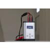 Анализатор электрохимических источников питания АЕA30V.