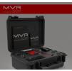 89000руб. Тепловизоры MVR RY-112. Тепловизоры по низким ценам.