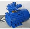 Электродвигатель ВА112МВ6 4х1000 1081 (лапы)-2шт.