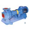 Насосный агрегат 1К 100-80-160 с 15х3000