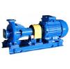Насосный агрегат СМ 80-50-200/4 с 4х1500