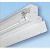 Подвесные светильники промышленного освещения серии ЛСП02