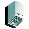 Нагреватели для шкафов автоматики. электрощитов ЩР, ЩО, ЩРП, НКУ и панели ГРЩ, АВР