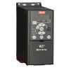 Преобразователь частоты Danfoss FC-051P2K2T4E20H3BXCXXXSXXX