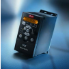 Частотный преобразователь Danfoss FC-051P7K5T4E20H3BXCXXXSXXX
