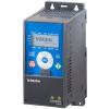 Преобразователь частоты Vacon0010-1L-0007-2+DLRU