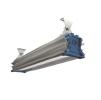 Промышленный светодиодный светильник РП-100