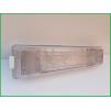 ДПБ 31-11-006 светодиодный светильник (аналог ЛПБ 31-11-006)