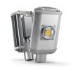 Магистральный светильник LuxON UniLED ECO Matrix Street