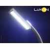 Магистральный консольный светильник LuxON Promline