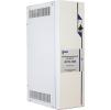 Фильтр сетевой трансформаторный фсто-3500 - 61 410 руб.