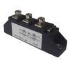 Модули оптотиристорные МТОТО80-10-3И