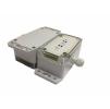 Светодиодные пылевлагозащищенные и низковольтные светильники (IP54, IP65, IP67) ПО ВЫГОДНОЙ ЦЕНЕ!