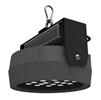 Светодиодные светильники подвесные, промышленного назначения серии XLD-FL36