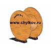 Ролики для размотки кабельных барабанов РБ 14-1, 5