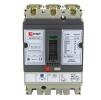 Автоматический выключатель ВА-99C (Compact NS) EKF