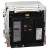 Автоматический выключатель ВА-45 EKF PROxima